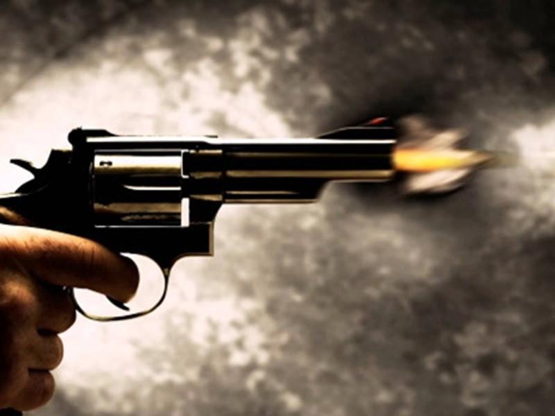 Công an điều tra vụ một người đàn ông nghi bị bắn tử vong - ảnh 1
