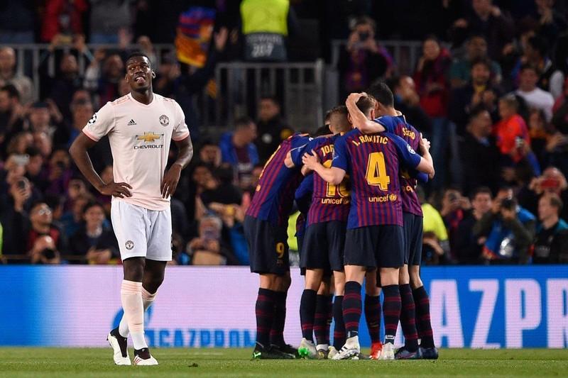Ronaldo gục ngã khóc nức nở khi Juventus bị loại - ảnh 2