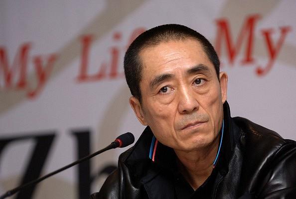 Hai mảnh đời thật, giả 11 năm sau khai mạc Olympic Bắc Kinh - ảnh 3