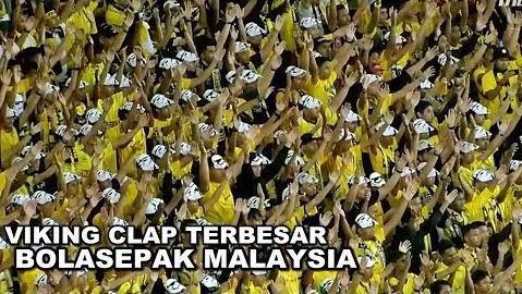 Malaysia gửi thông điệp 'chào đón' đội tuyển Việt Nam - ảnh 3