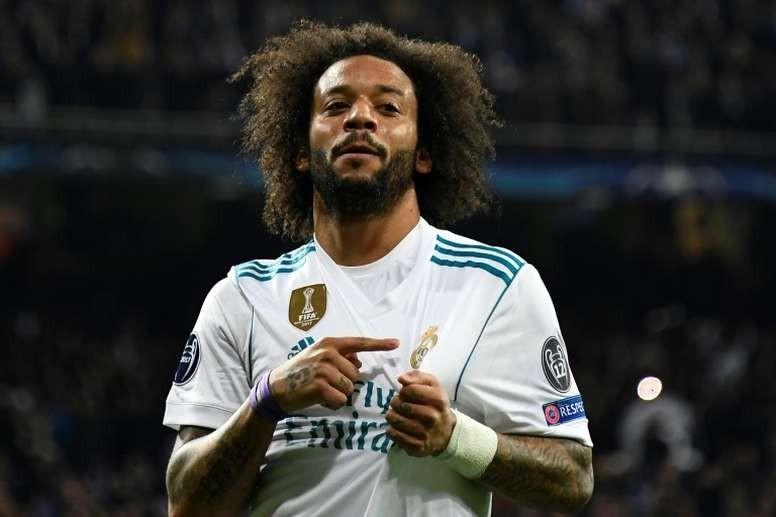 Real Madrid bán 11 cầu thủ để cứu vãn tài chính  - ảnh 3