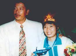Nghĩ về HCV Olympic Thái Lan từ môn mà họ từng học Việt Nam - ảnh 4