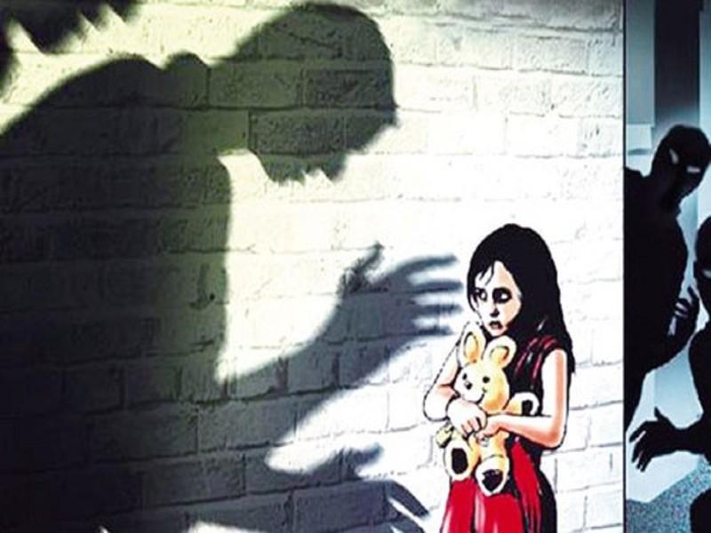 1 nam điều dưỡng ở Cà Mau bị bắt về tội hiếp dâm - ảnh 1