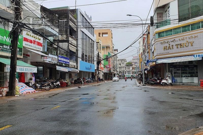 Cà Mau bắt đầu đón công dân về tỉnh từ TP.HCM, Bình Dương và Đồng Nai - ảnh 1